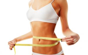 Эффективная система похудения: идеальна фигура в течение месяца