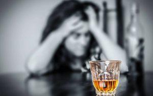 Наркомания. Почему наркоманы и алкоголики продолжают рецидивировать