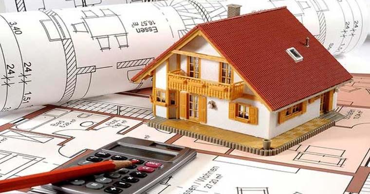 Продажа недвижимости: как правильно организовать, к кому обратиться за помощью?