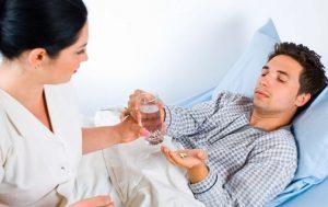 Наркологическая помощь от квалифицированных специалистов