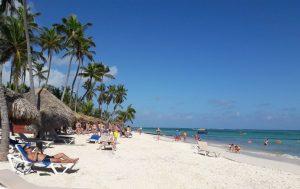 Как организовать отдых в Доминикане: экскурсионные туры через сервис CocoTrips