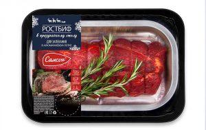 Как правильно выбрать мясо: особенности, какие бренды лучше, несколько рецептов вкуснейших блюд