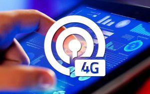 4G интернет и его доступность в Украине: ускоряем мобильный интернет до предела