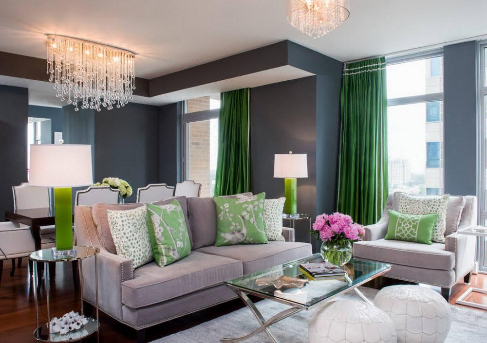 Лучшая дизайн студия в Киеве: преобразите собственную квартиру или частный дом с дизайнером