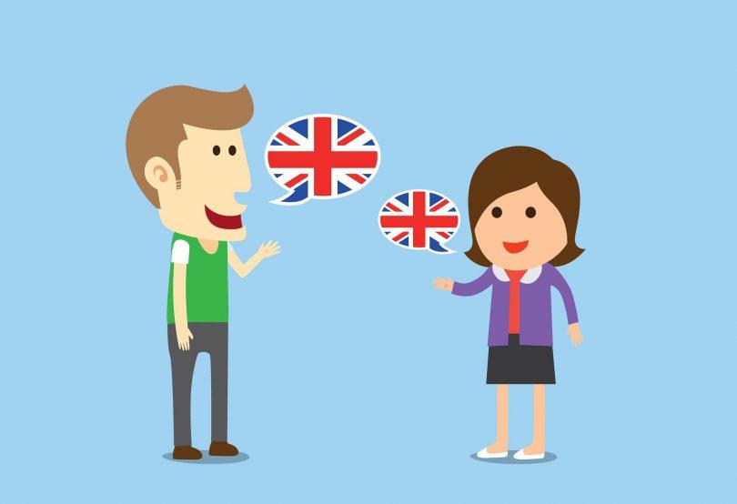 Языковые барьеры. Как его преодолеть и заговорить на английском?
