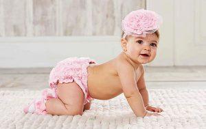 Полный каталог детских товаров в России: как заказать лучшую одежду для ребенка?