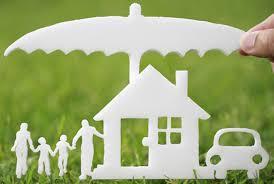 Как компенсировать полную стоимость ущерба от страховой компании при заливе квартиры?