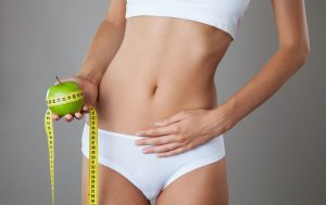 Как получить стройную фигуру? Эффективные варианты похудения