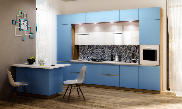 «Бэст-Мебель» — лучшая мебель для дома и офиса!