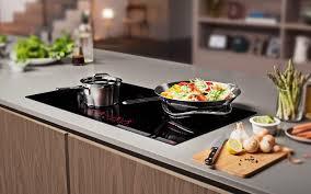 Как подобрать кухонную плиту?