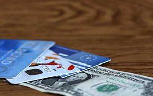 Взять кредит срочно — Если срочно нужен кредит!
