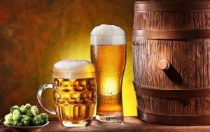 Пиво – полезное или вредное. Почему?