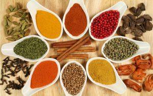 Приправы Kamis: как разнообразить блюда простыми и эффективными решениями