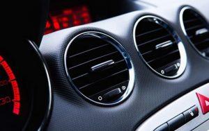 Как провести профилактику автомобильного кондиционера?