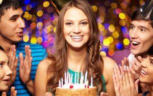 Event агентство «Триумф»: помощь в праздновании любых событий