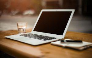 Выбираем женский ноутбук