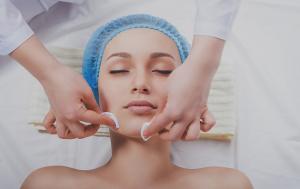 Лучшие косметологические услуги в клинике Face estetic bar
