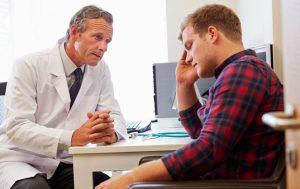 Эффективное лечение нервных расстройств и зависимостей