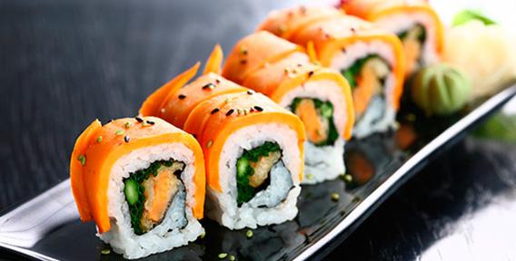 Ресторан доставки суши и роллов «Суши-Тайм»: особенности, как заказать, преимущества заведения?