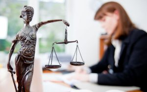 «Грин»: эффективная юридическая помощь