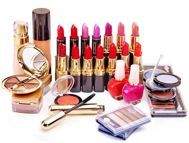 Вкусные ароматы и качественная косметика в интернет-магазине QQEY