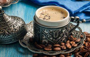 Все о кофе от компании KofeLike
