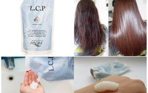 Корейская косметика для волос: большой выбор изделий с доставкой по Украине