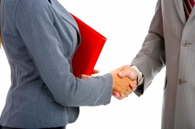Залоговые кредиты для юридических лиц