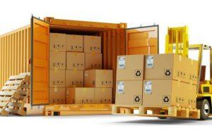 Лучшая компания по перевозки международных грузов – Customs Logistic