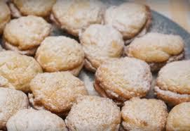 Простоте печенье
