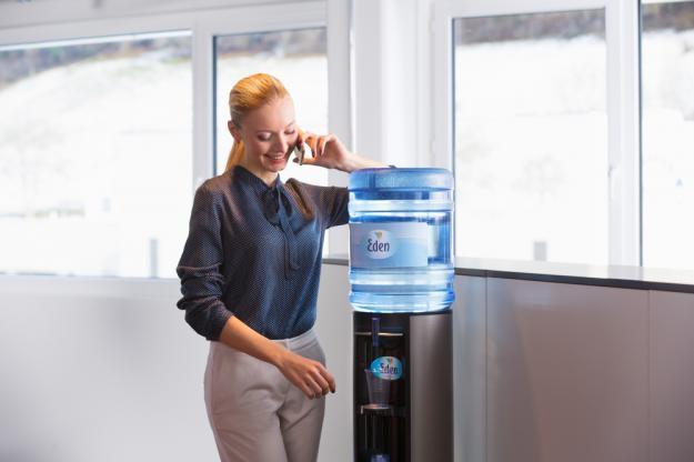 Поставщик здоровья: питьевая вода от VipServiceMarket