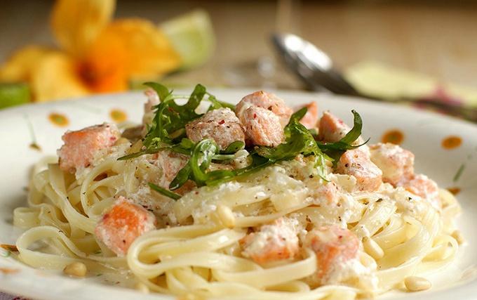 Усовершенствуем кулинарные рецепты