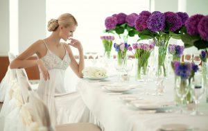 Свадьба: что необходимо подготовить