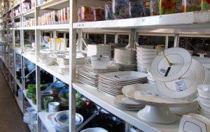 Купить посуду в Москве в режиме онлайн