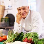 Молодым хозяйкам на заметку от опытных кулинаров