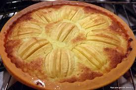 Яблочный пирог » Обалденный «