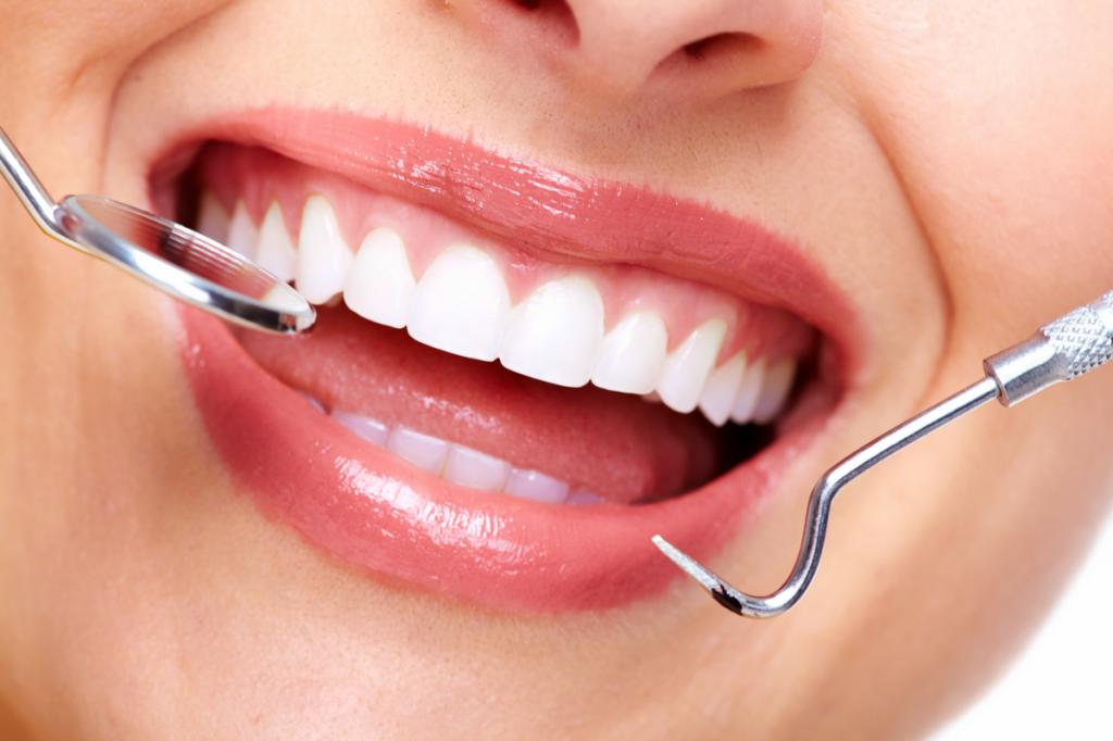 «Здоровая Улыбка»: здоровье и красота ваших зубов