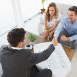 Аренда квартиры через агентство: что нужно знать?