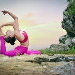 Почему йога стала так популярна
