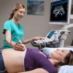 УЗИ - ранняя диагностика внематочной беременности