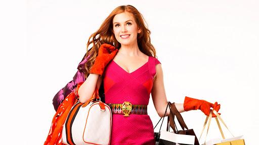 Выгодная покупка женской одежды