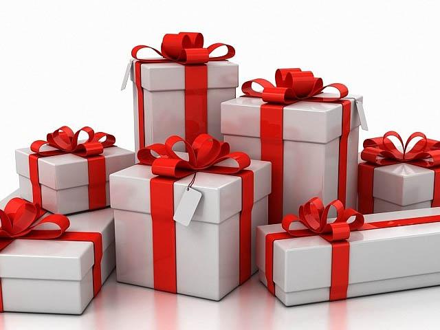 Какие подарки дарить современным мужчинам?