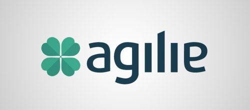 Создание торговых площадок и приложений к ним от компании Agilie