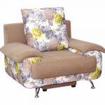 Изготовление мебели для дома и офиса от компании Мебель Art