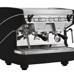 Итальянская мечта: кофемашины и кофемолки Nuova Simonelli