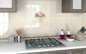 Выбор плитки для вашей кухни: ориентир на характеристики!