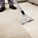 Химчистка: залог уюта и чистоты в доме