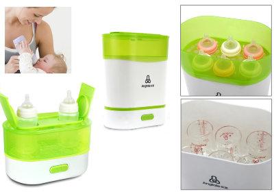 Стерилизаторы для детей