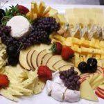 """""""Сырное ассорти"""" - всё о сырах"""