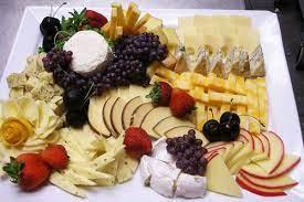 «Сырное ассорти» — всё о сырах